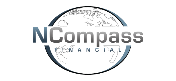 NCompass Financial