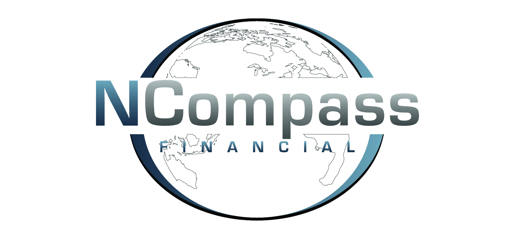 NCompass Financial